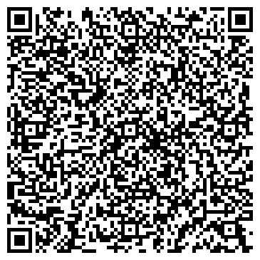QR-код с контактной информацией организации Висак, Санаторий