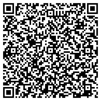 QR-код с контактной информацией организации Агапит, ДП
