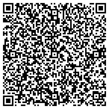 QR-код с контактной информацией организации Лавка жизни, OOO