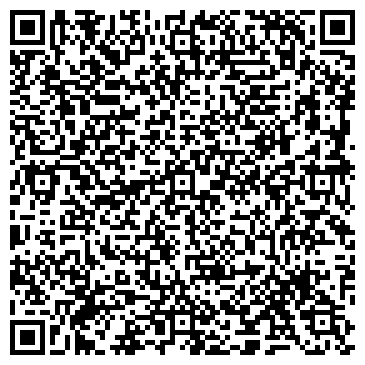 QR-код с контактной информацией организации Perfect Woman, ООО