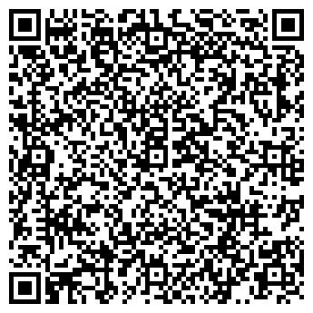 QR-код с контактной информацией организации Пансионат Дубки, ЧП