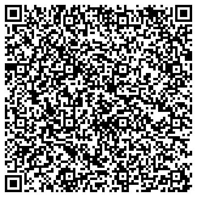 QR-код с контактной информацией организации МКЦПортал Медицина и Здоровье, ООО