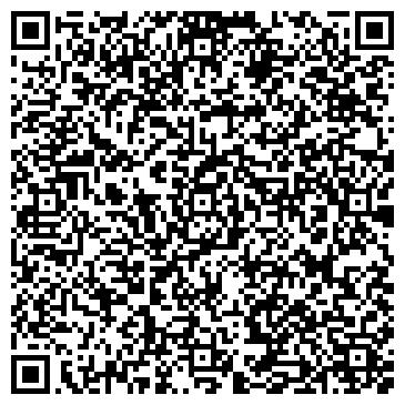 QR-код с контактной информацией организации Новая волна, Медицинский центр