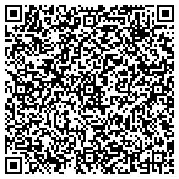QR-код с контактной информацией организации Альфа-Вита, Медицинский центр