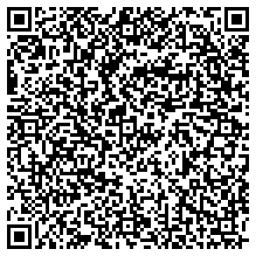 QR-код с контактной информацией организации Центр-В, Компания