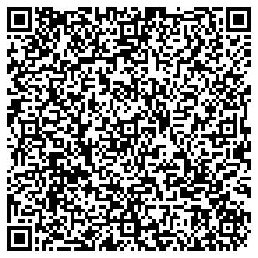 QR-код с контактной информацией организации Лаборатория Др.Рёдгера, МДИ