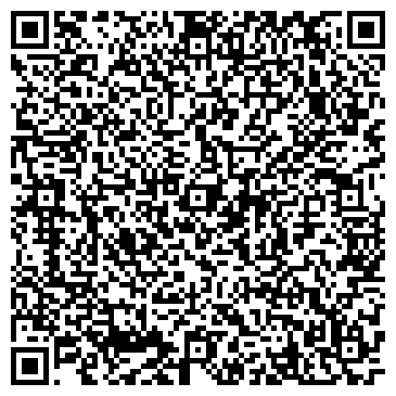 QR-код с контактной информацией организации Лабораторно-промышленные технологии, ООО