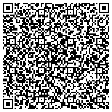 QR-код с контактной информацией организации Медицинский центр Веда, ЧП (VEDA)