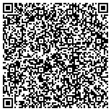 QR-код с контактной информацией организации Меддиагностика, Лечебно-диагностический центр