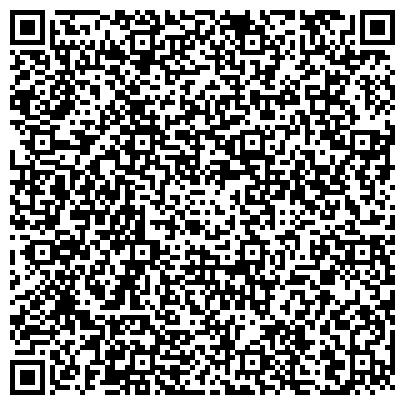 QR-код с контактной информацией организации Независимая лаборатория Точная диагностика, Компания