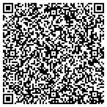 QR-код с контактной информацией организации SOKRUTA MEDICAL GROUP, ООО