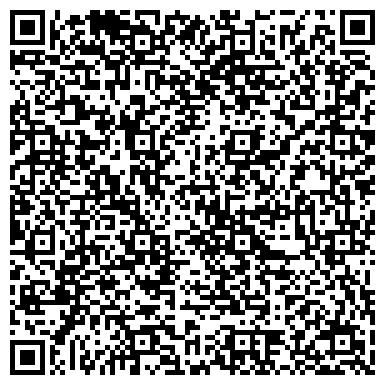QR-код с контактной информацией организации Фитоцентр Евгения Товстухи, Компания