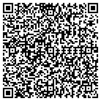 QR-код с контактной информацией организации Кириленко, ЧП