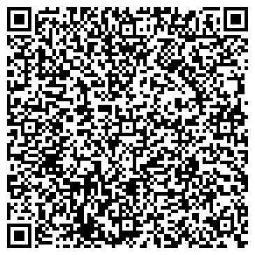 QR-код с контактной информацией организации Лазурко С.А., ЧП