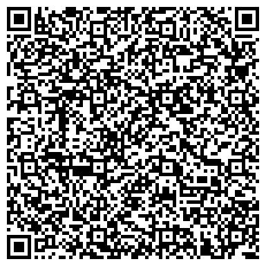 QR-код с контактной информацией организации Анаэль центр развития, Компания