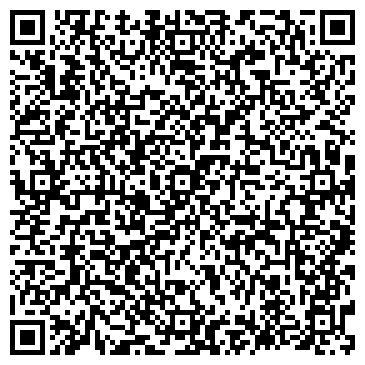 QR-код с контактной информацией организации Сила Тайги, ЧП