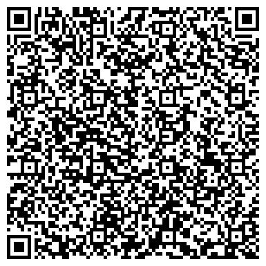 QR-код с контактной информацией организации Академия Экзотического Танца, ООО