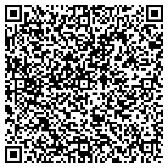 QR-код с контактной информацией организации Des Ange, ЧП