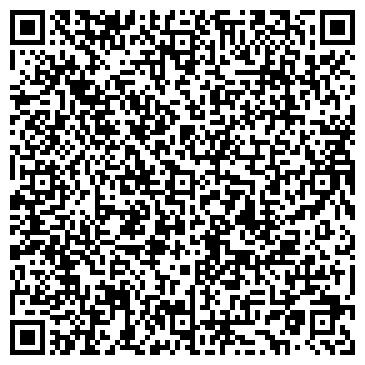 QR-код с контактной информацией организации Батерфлай, ЧП (BUTTERFLY)