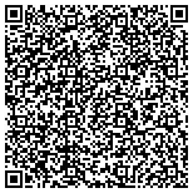 QR-код с контактной информацией организации Служба снижения веса (Головченко), ЧП