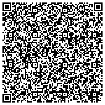 QR-код с контактной информацией организации ДОНЕЦКИЙ РЕГИОНАЛЬНЫЙ УЧЕБНО-ТРЕНИРОВОЧНЫЙ ЦЕНТР НЕОТЛОЖНОЙ МЕДИЦИНСКОЙ ПОМОЩИ, ООО