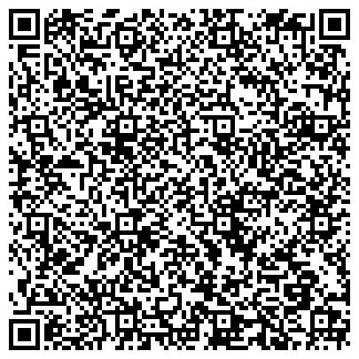 """QR-код с контактной информацией организации МЕДИЦИНСКИЙ ЖУРНАЛ """"КЛИНИЧЕСКАЯ ИММУНОЛОГИЯ. Аллергологии. Инфектологии"""