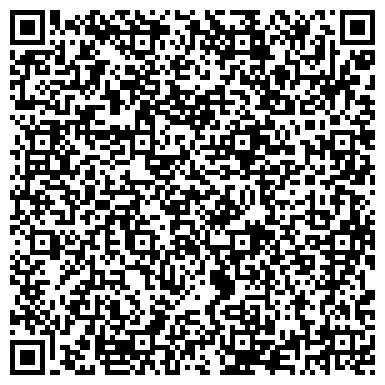 QR-код с контактной информацией организации Доктор Алекс, ООО Клиника