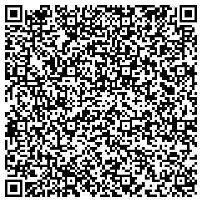 QR-код с контактной информацией организации Лейди Босс, ООО (Lady Boss)