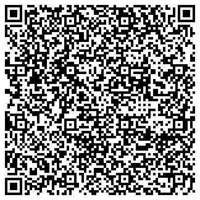 QR-код с контактной информацией организации Файна, ООО(Авторская студия Ольги Рыбальченко)