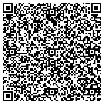 QR-код с контактной информацией организации Медицинский центр Достомед, ООО