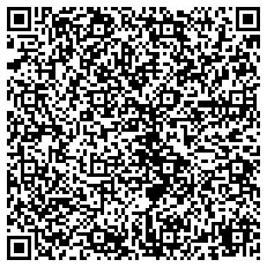 QR-код с контактной информацией организации Новый век Центр интегрального развития человека, ЧП