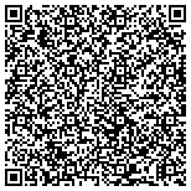 QR-код с контактной информацией организации Государственная служба по карантину растений Украины, ГП