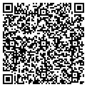 QR-код с контактной информацией организации Глорион, ЧП (Gloryon)