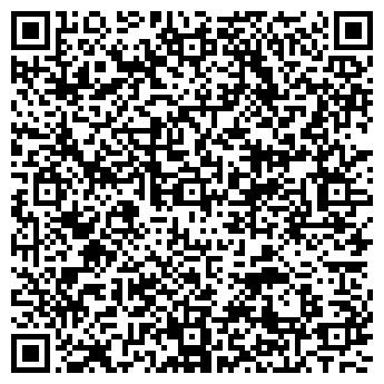 QR-код с контактной информацией организации Виола ЛТД, ЧП