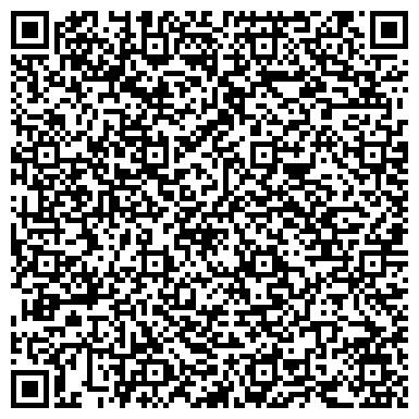 QR-код с контактной информацией организации Житомирский областной центр крови