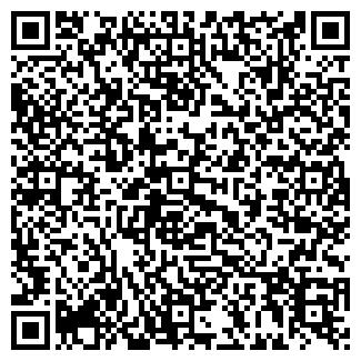 QR-код с контактной информацией организации Сат Нам, ЧП