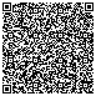 QR-код с контактной информацией организации Донецкий Медицинский Центр Долгожитель, ООО