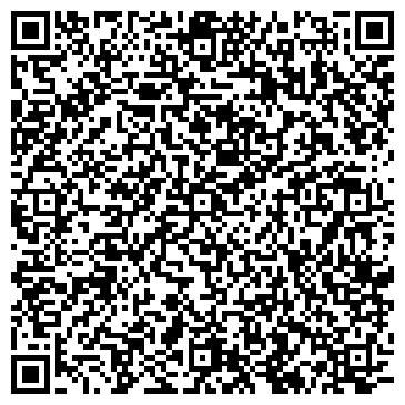 QR-код с контактной информацией организации Центр ДНК тестирования, ЧП
