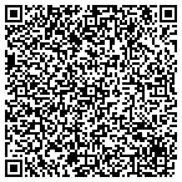QR-код с контактной информацией организации Клуб Семейного Отдыха, ООО