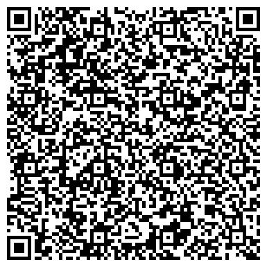 QR-код с контактной информацией организации Медицинский центр Доктора Белашова