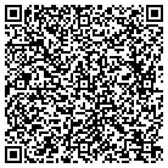 QR-код с контактной информацией организации Сычевский, СПД