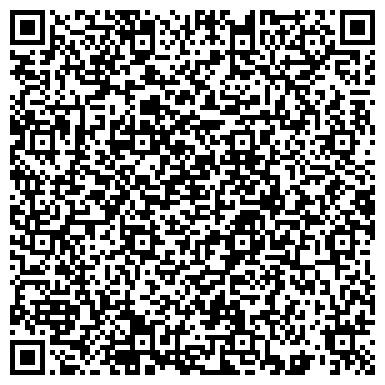 QR-код с контактной информацией организации Клиника Доктора Бровко,ЧП