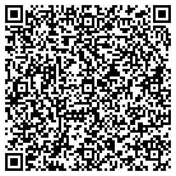QR-код с контактной информацией организации Аллерголог, 000