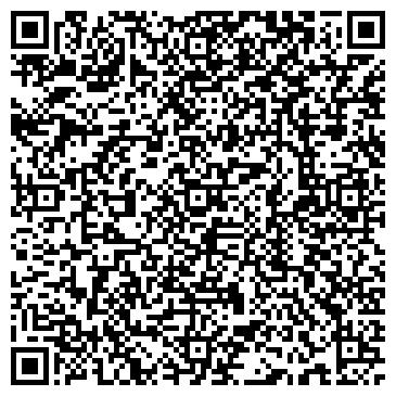 QR-код с контактной информацией организации Витамедлайф, Компания