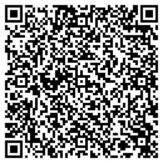 QR-код с контактной информацией организации Шалтаева, ЧП