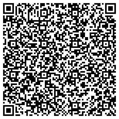 QR-код с контактной информацией организации Курсы массажа (Оченашко СПД)