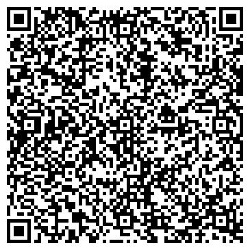 QR-код с контактной информацией организации БиоТехЛаб, ООО