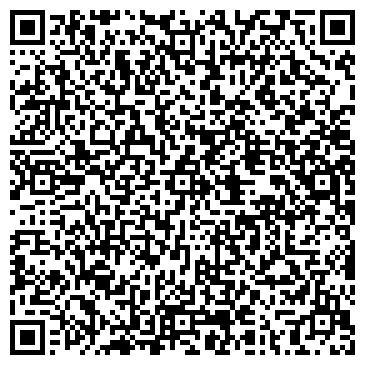 QR-код с контактной информацией организации Битмед, Компкания (Bitmed)