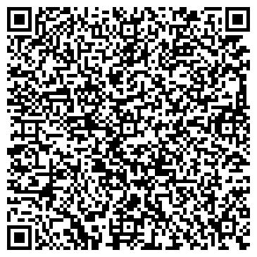 QR-код с контактной информацией организации Апимедцентр, ООО