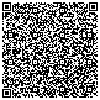 QR-код с контактной информацией организации Клинико-диагностический центр Леонардо-Житомир, Компания